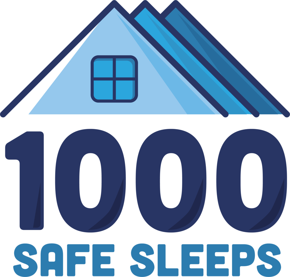 Safe-Sleeps-Logo_1@3x.png
