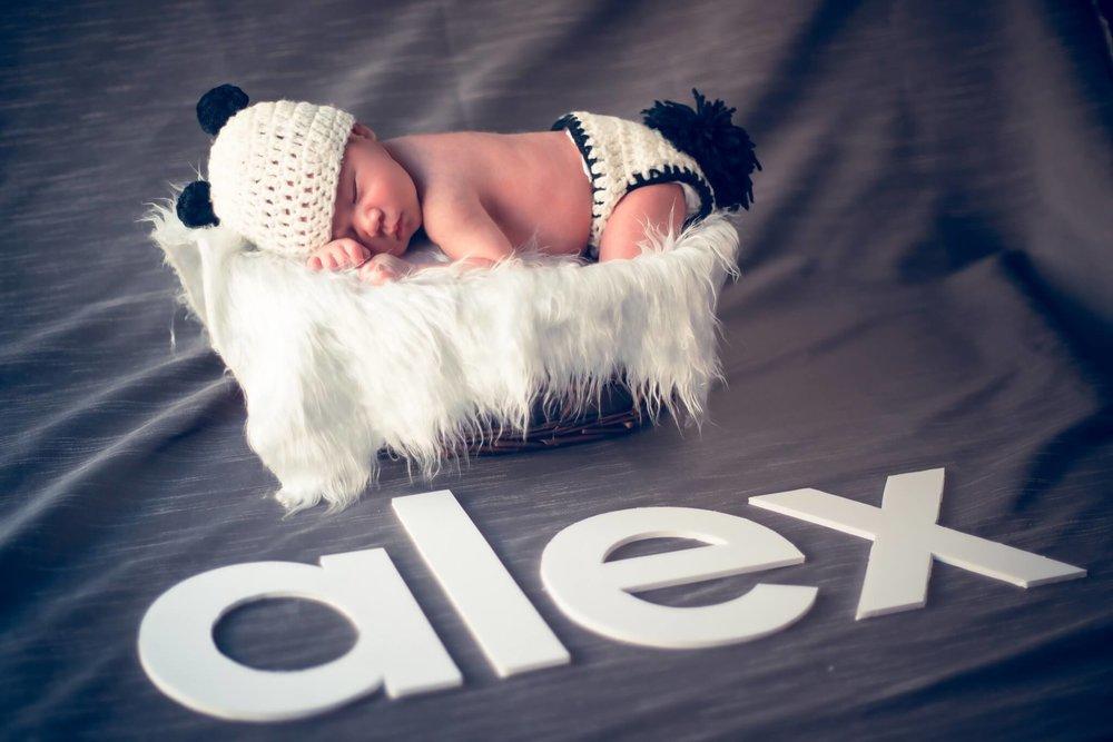 Alex_Newborn-13.jpg