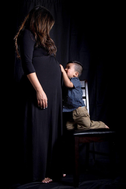 Myra-Maternity-Alex-5.jpg