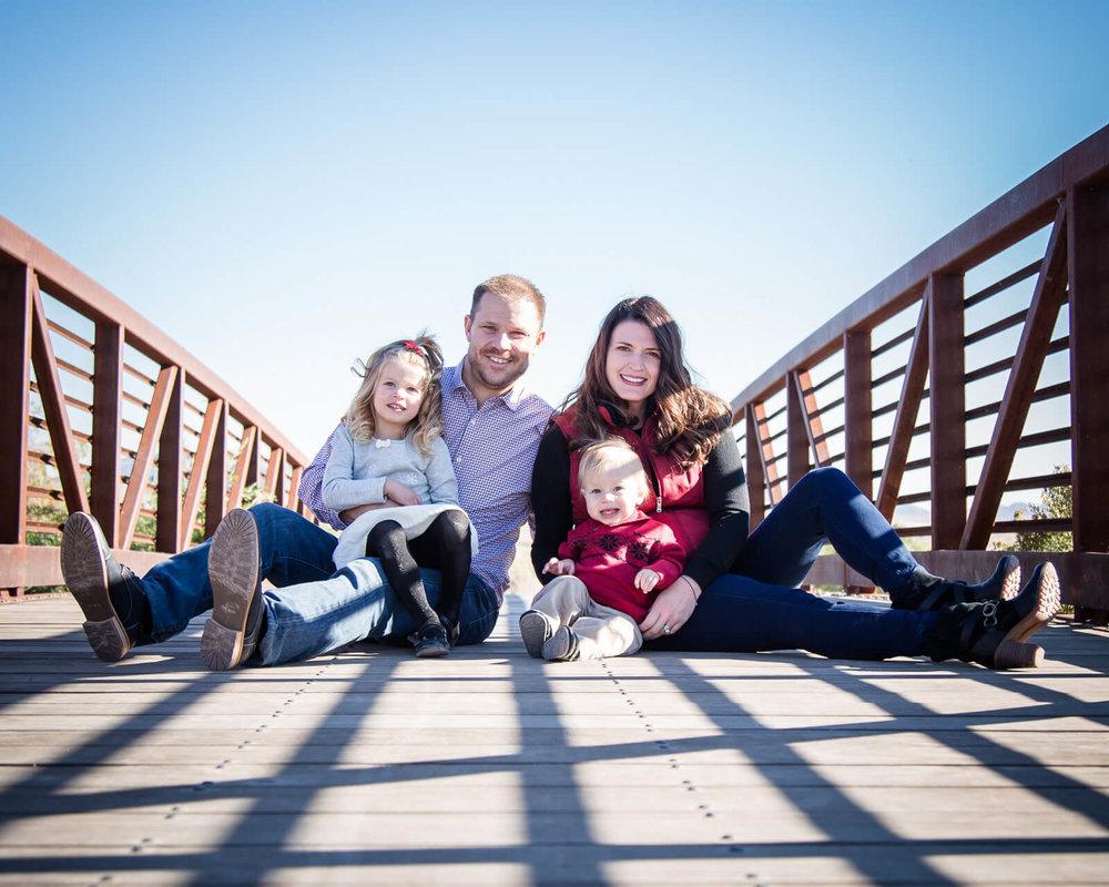 Calahan-Family-6.jpg