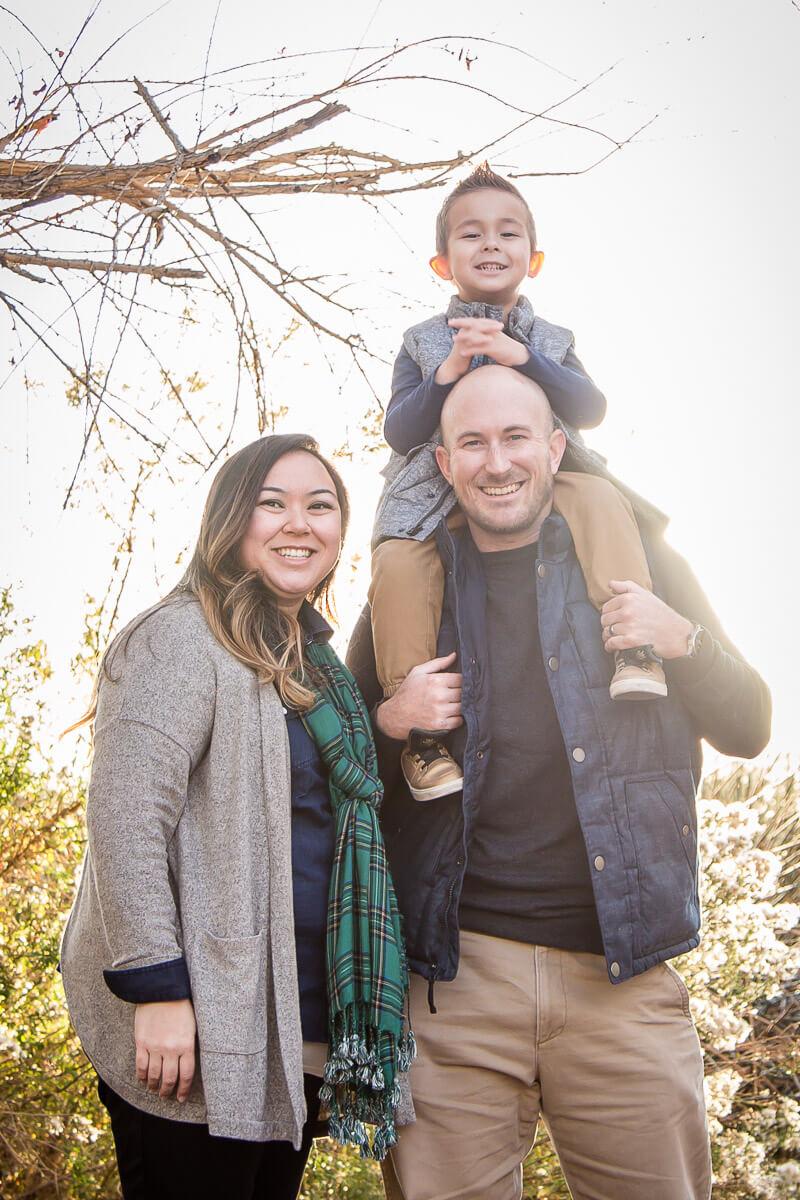 Brennan-Family-web-4.jpg