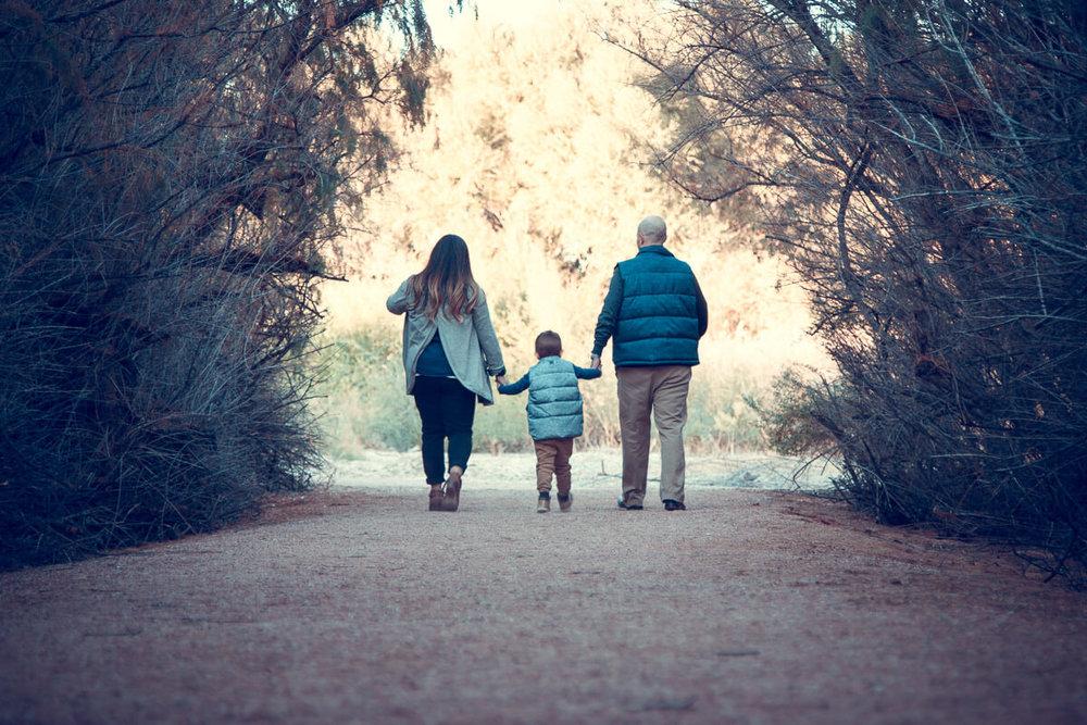 Brennan-Family-web-8.jpg