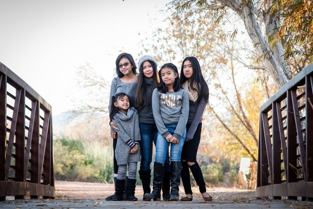 Tagle-family-2016-32.jpg