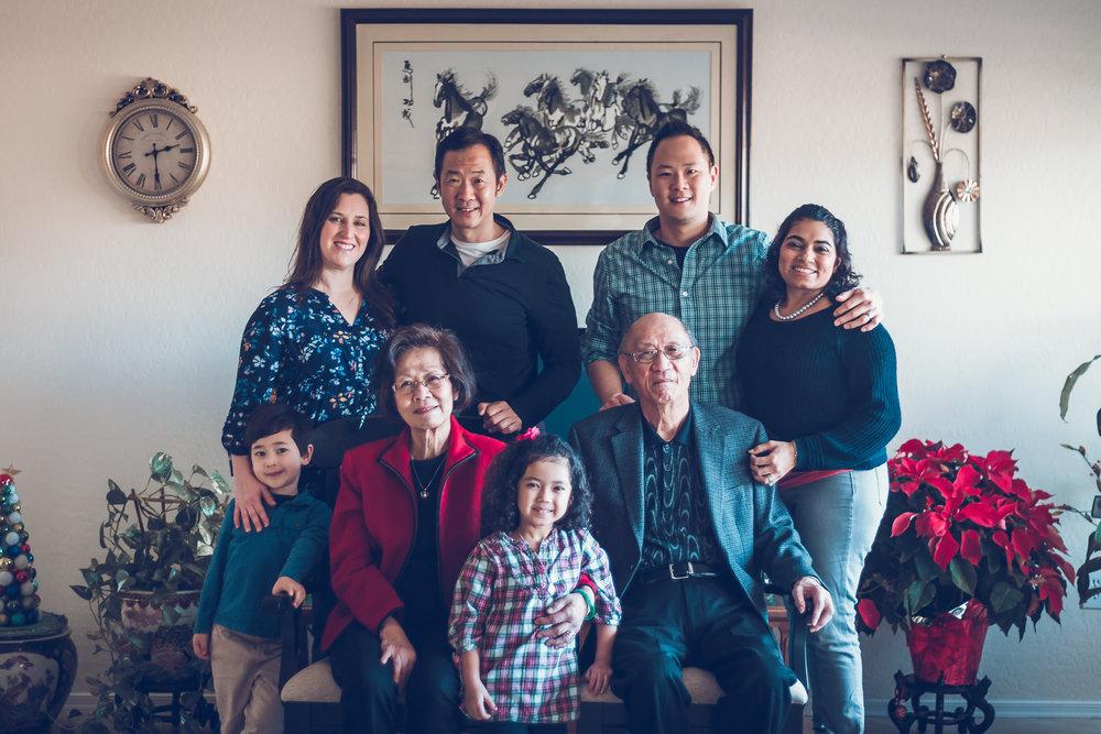 Hsai-Family-2016-2.jpg