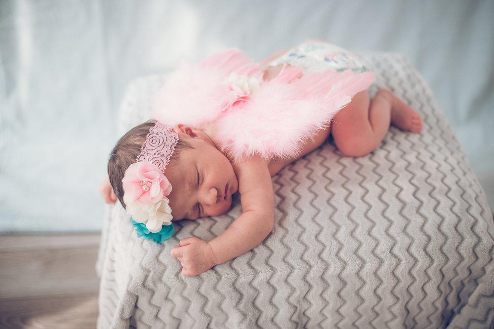 Lopez-Newborn-3.jpg