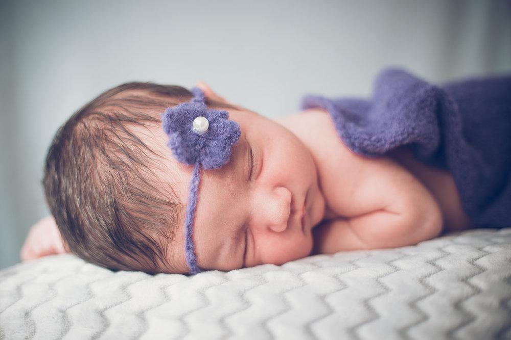 Lopez-Newborn-5.jpg
