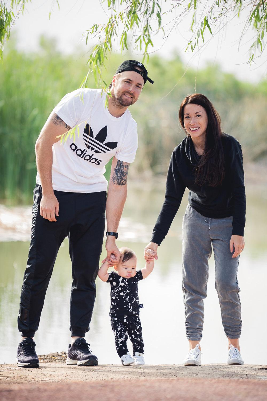 Poots-Family-18.jpg