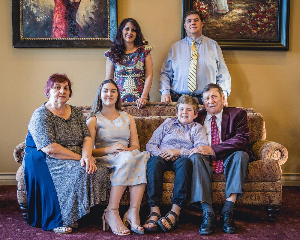 Bratu-Family-1-3.jpg