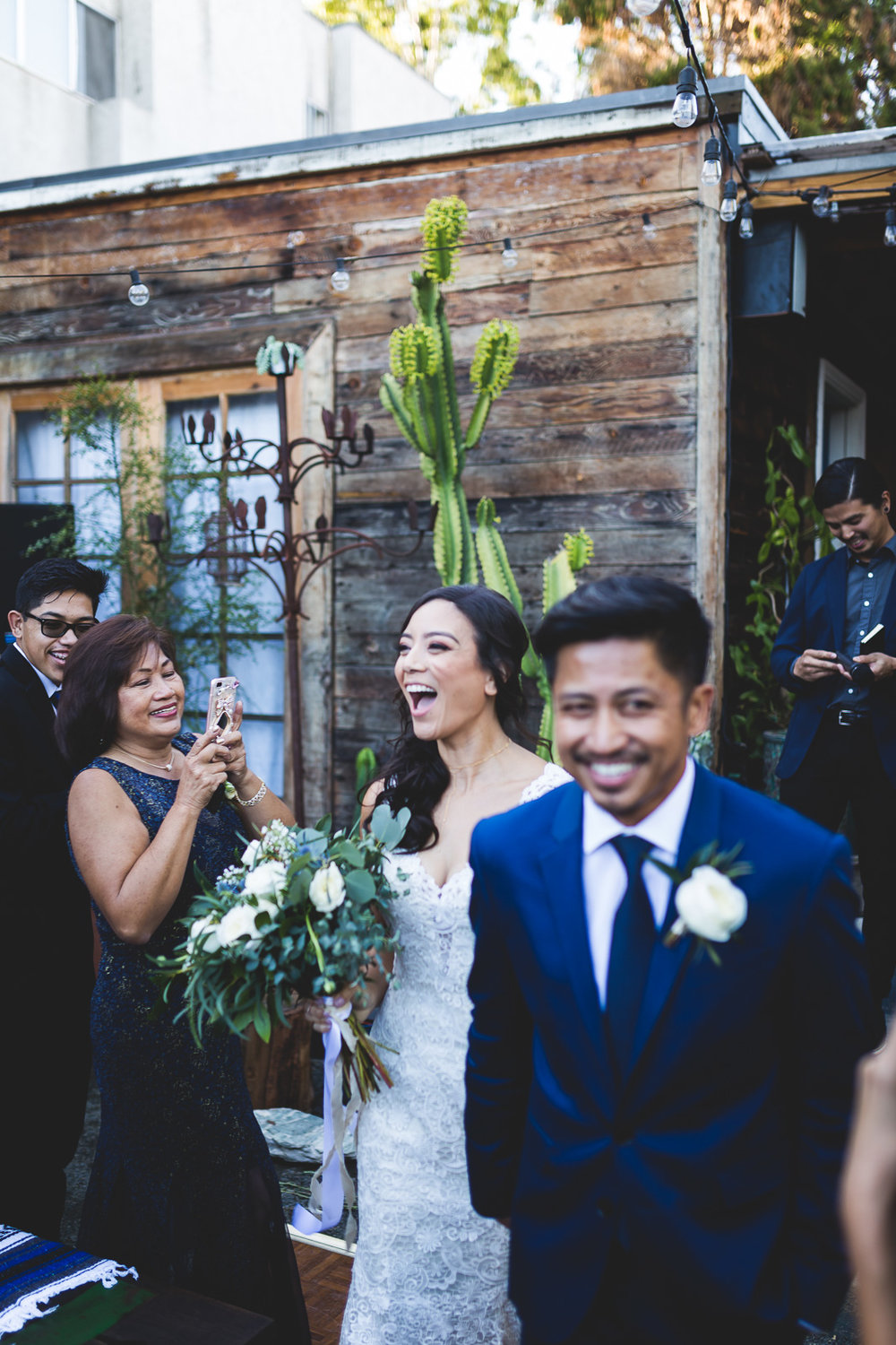 Jeremy-Lizette-Wedding-6.jpg