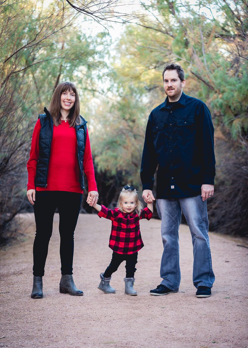Wersal-Family-2017-1.jpg