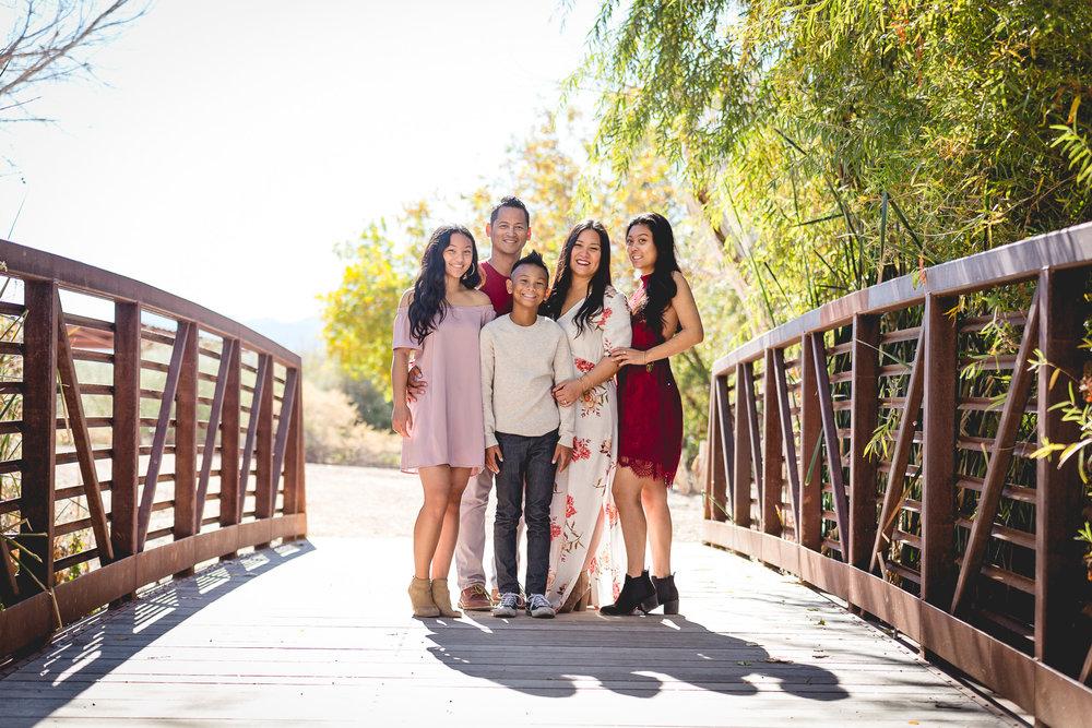 DeGuzman-Family-2017-10.jpg