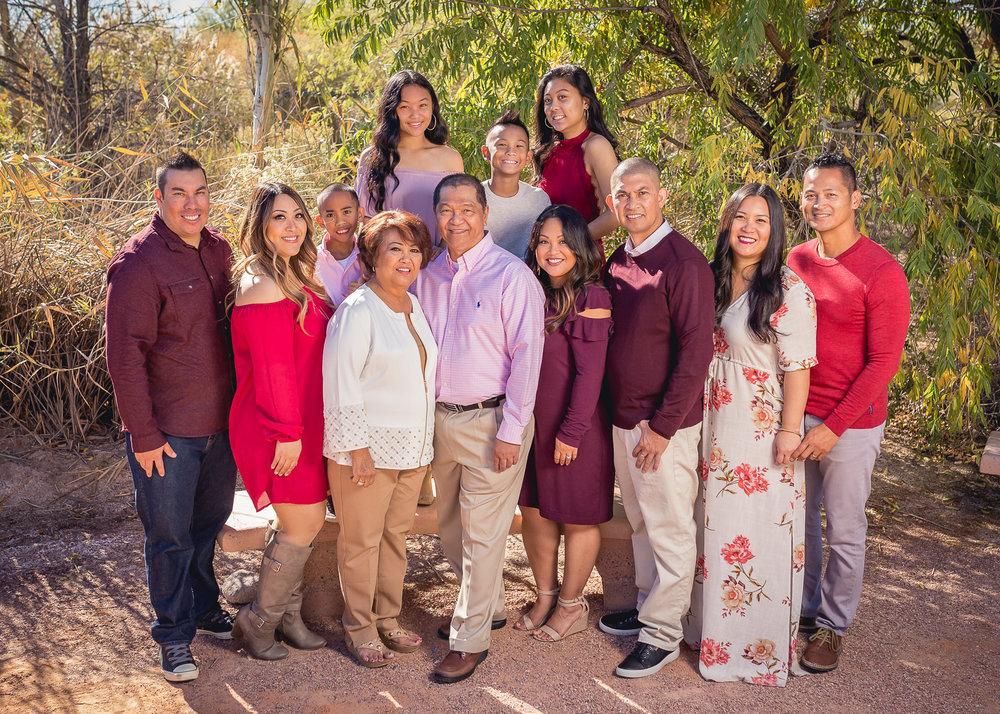 DeGuzman-Family-2017-9.jpg