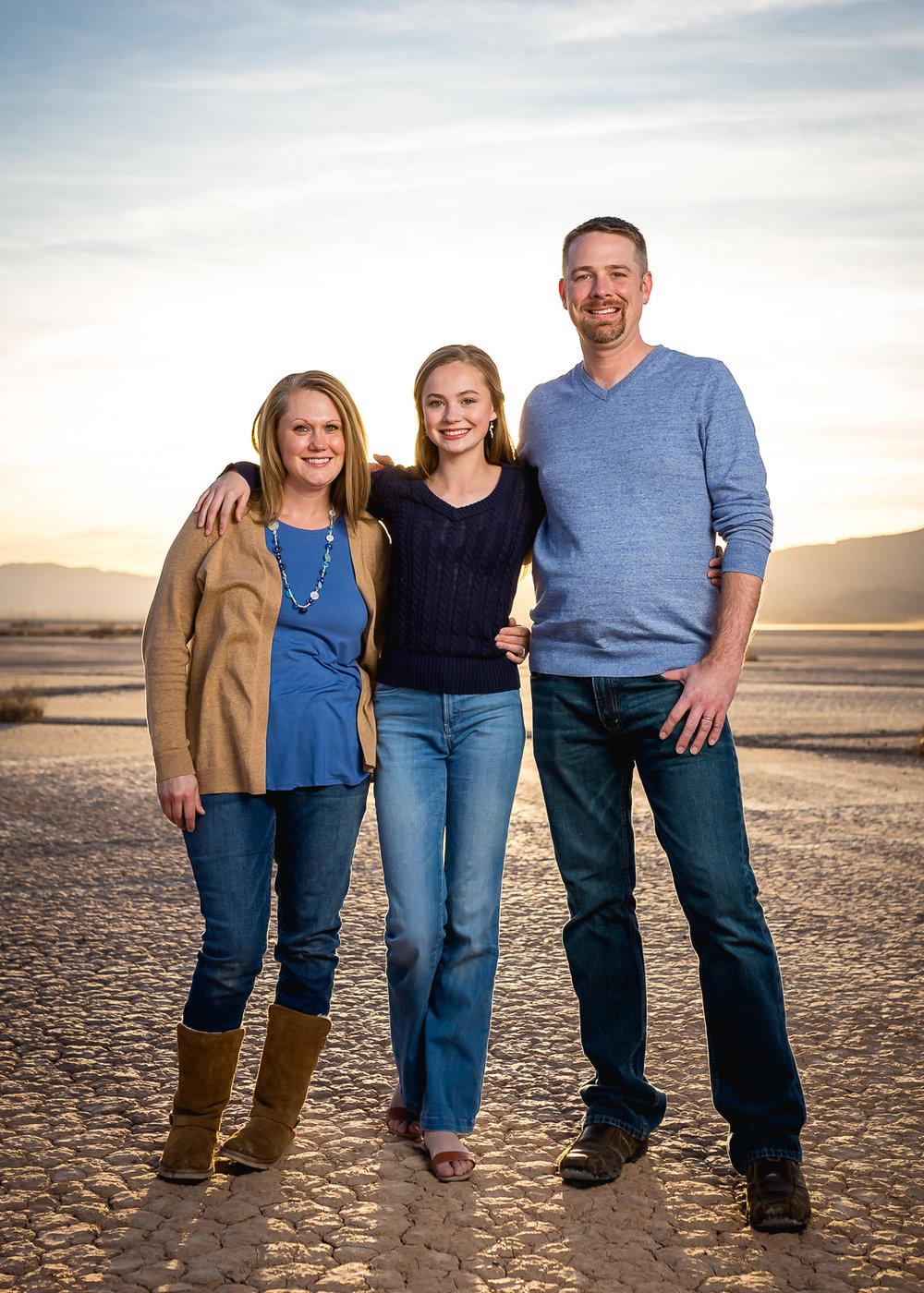 Hutchinson-Family-13.jpg