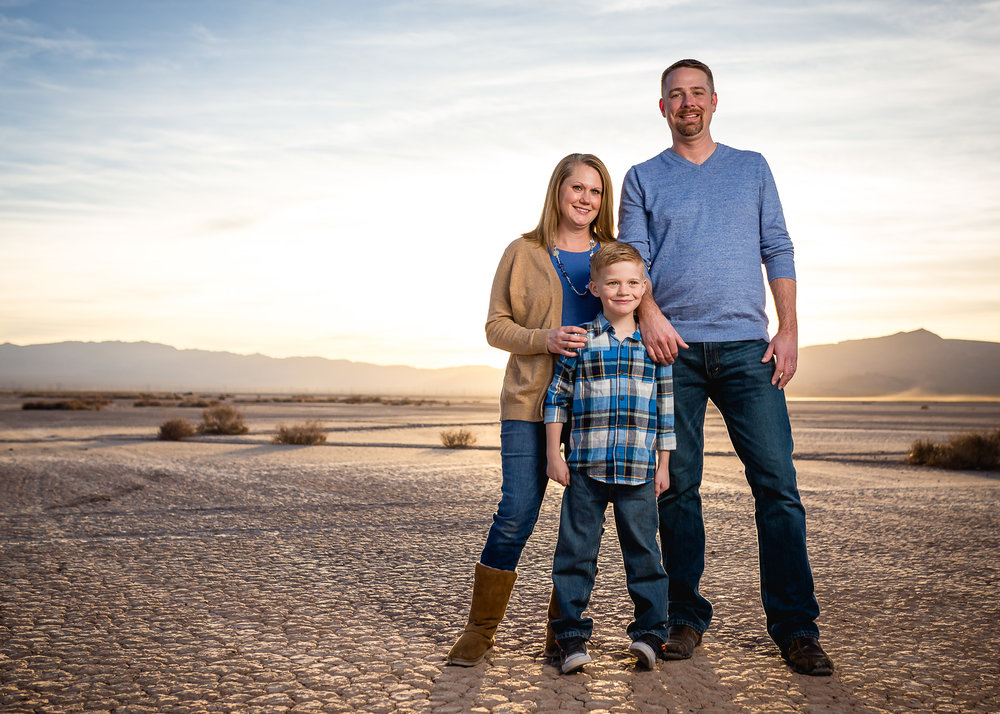 Hutchinson-Family-14.jpg