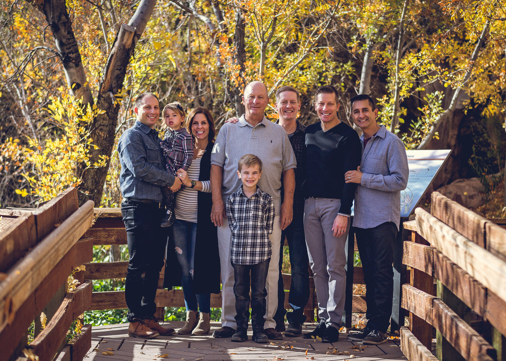 Heyse-Family-7.jpg