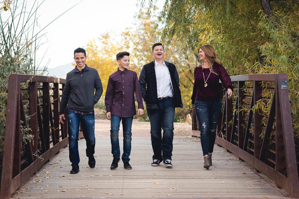 Cabrera-Family-2017-3.jpg