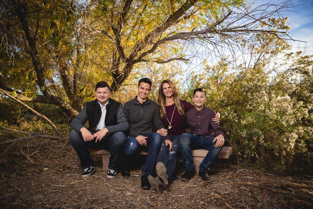 Cabrera-Family-2017-4.jpg