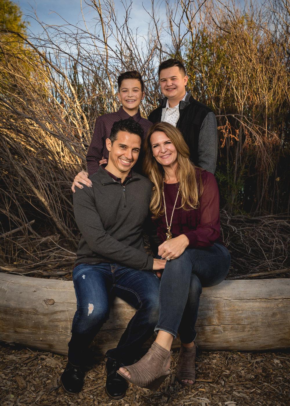 Cabrera-Family-2017-5.jpg