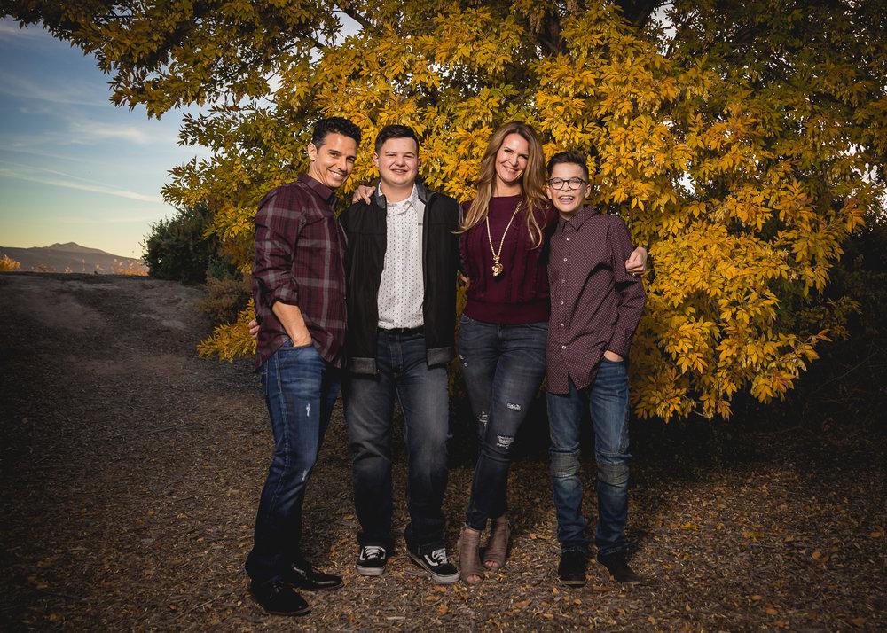 Cabrera-Family-2017-9.jpg