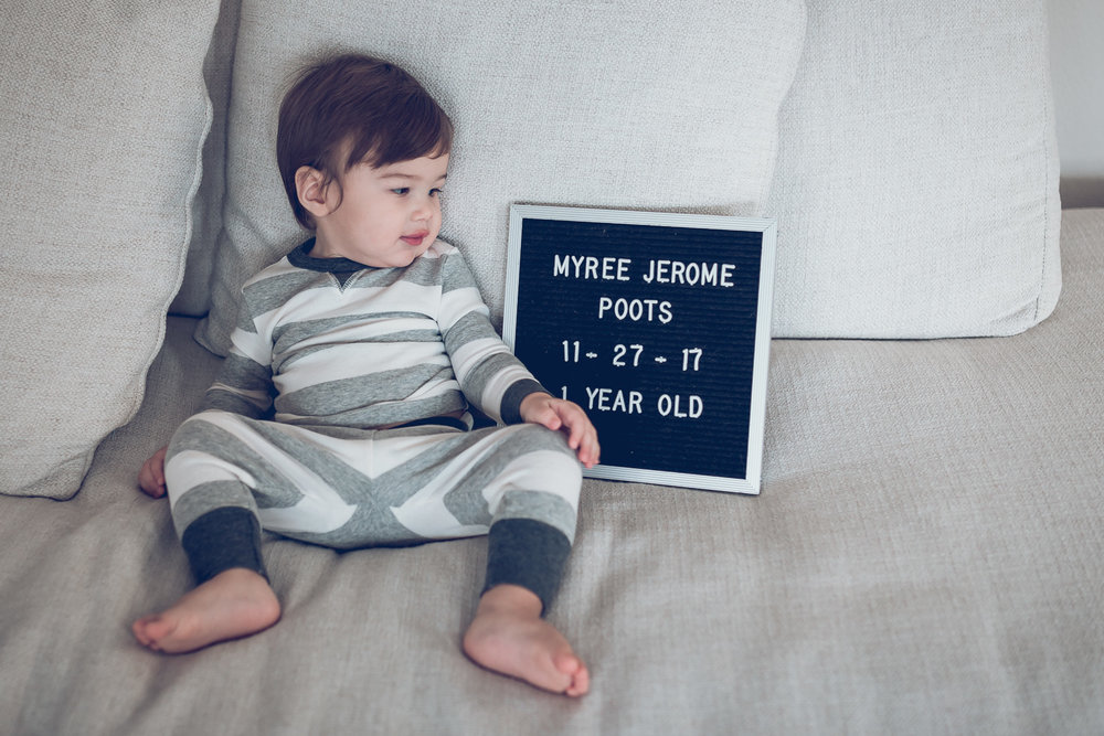 Myree-1st-Birthday-17.jpg