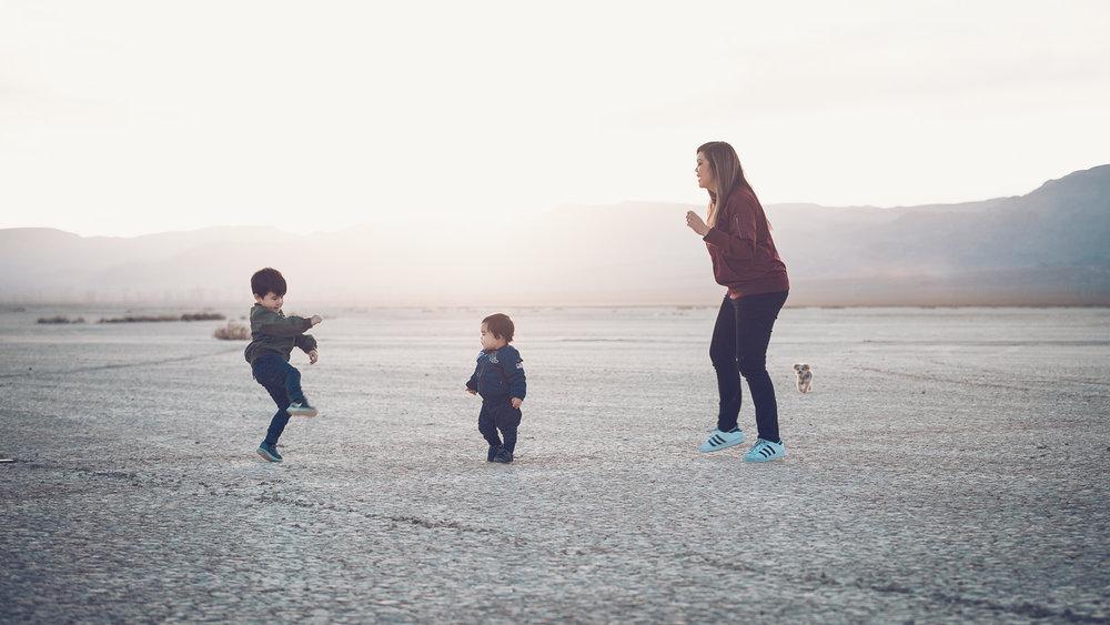 Taylor-Family-2017-9.jpg