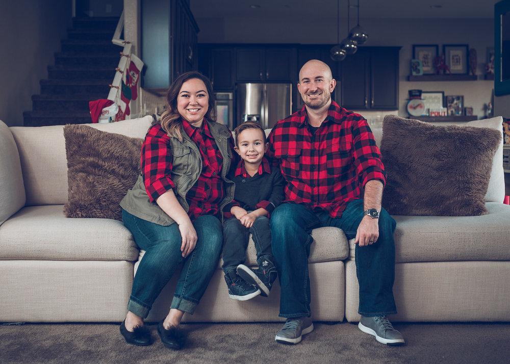 Brennan-Family-3.jpg