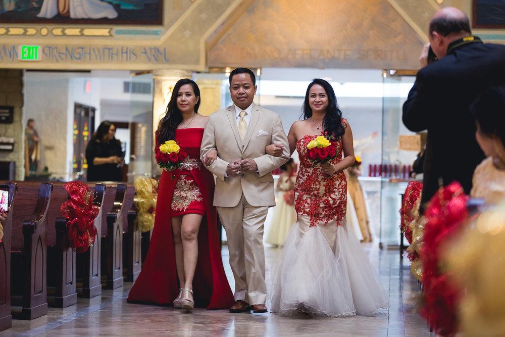 Olmedilla-Wedding-Anniversary-2.jpg