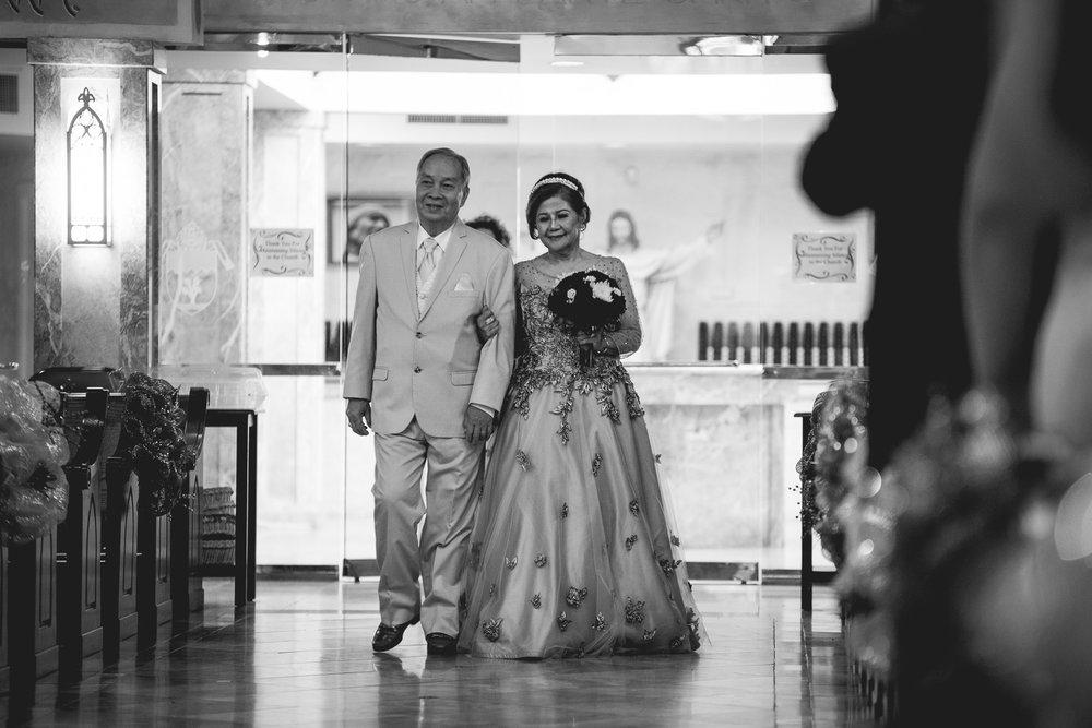 Olmedilla-Wedding-Anniversary-3.jpg