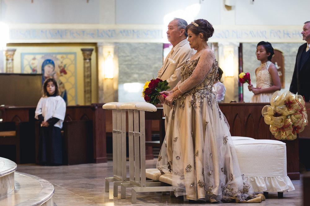 Olmedilla-Wedding-Anniversary-5.jpg