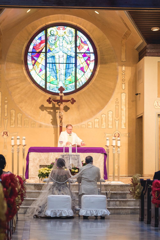 Olmedilla-Wedding-Anniversary-11.jpg