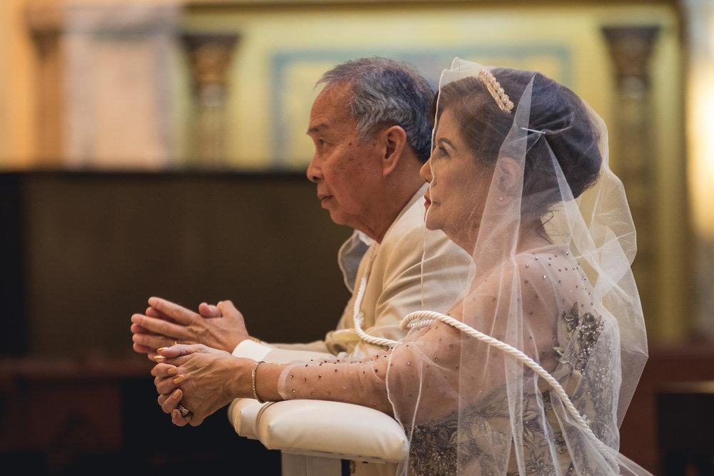 Olmedilla-Wedding-Anniversary-13.jpg