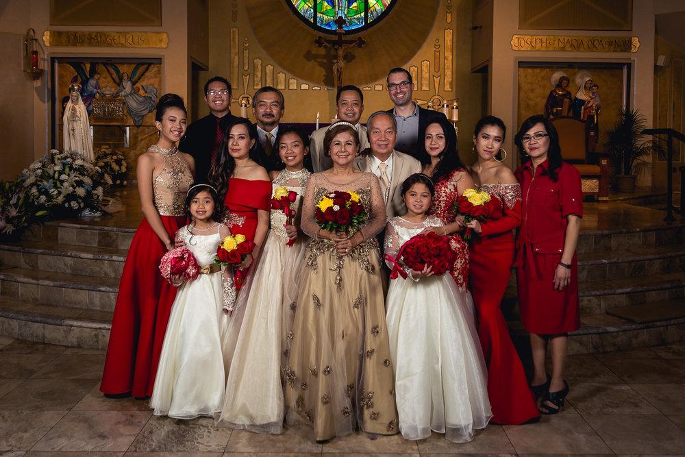 Olmedilla-Wedding-Anniversary-15.jpg
