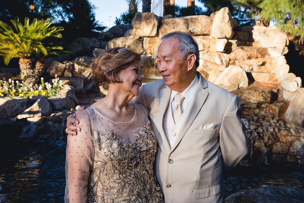 Olmedilla-Wedding-Anniversary-17.jpg