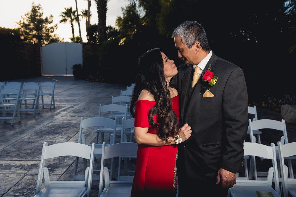 Olmedilla-Wedding-Anniversary-20.jpg