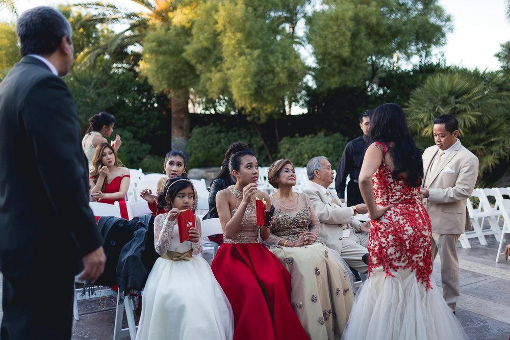 Olmedilla-Wedding-Anniversary-22.jpg