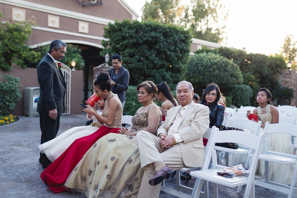 Olmedilla-Wedding-Anniversary-23.jpg