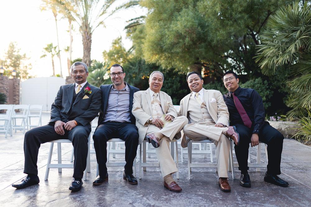 Olmedilla-Wedding-Anniversary-24.jpg