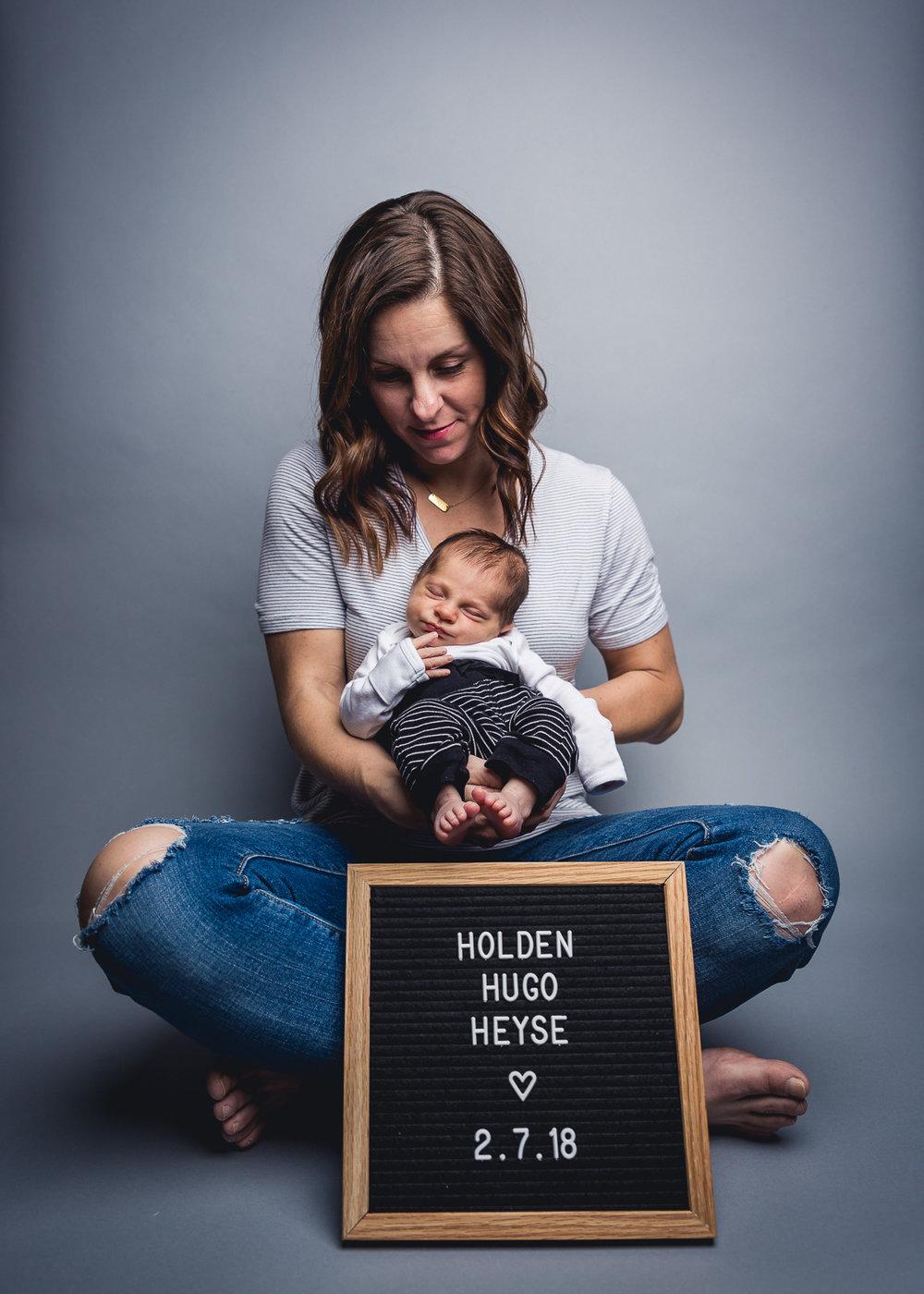 Heyse-Newborn-11.jpg