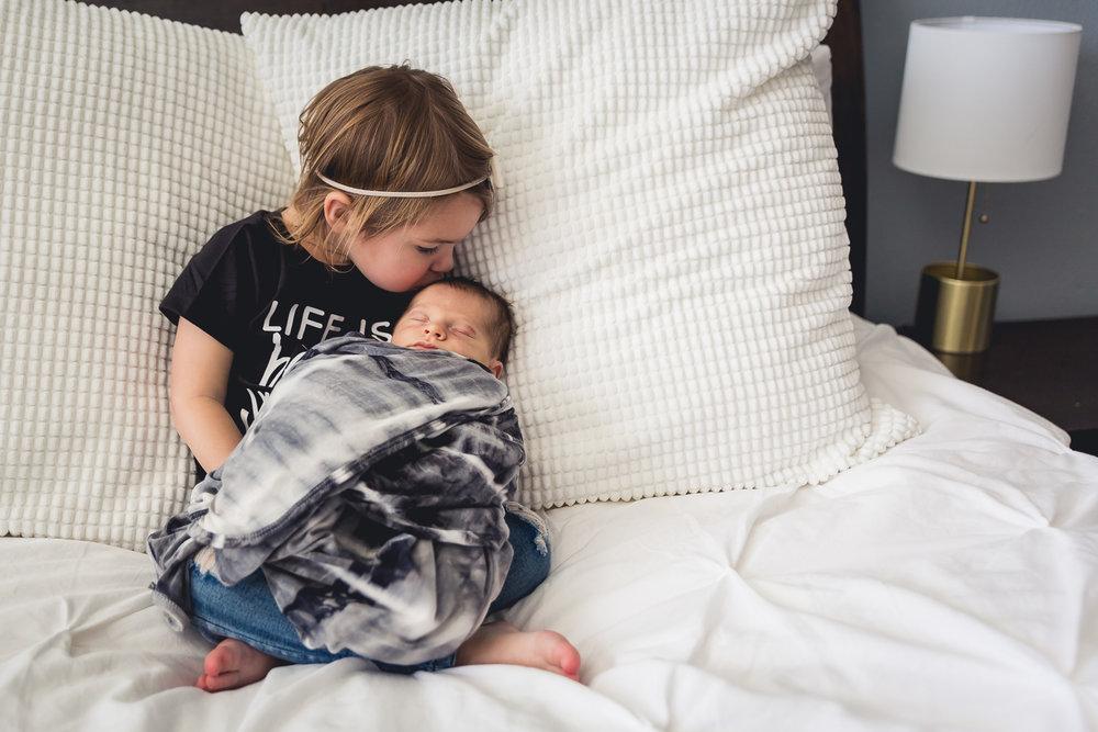 Heyse-Newborn-14.jpg