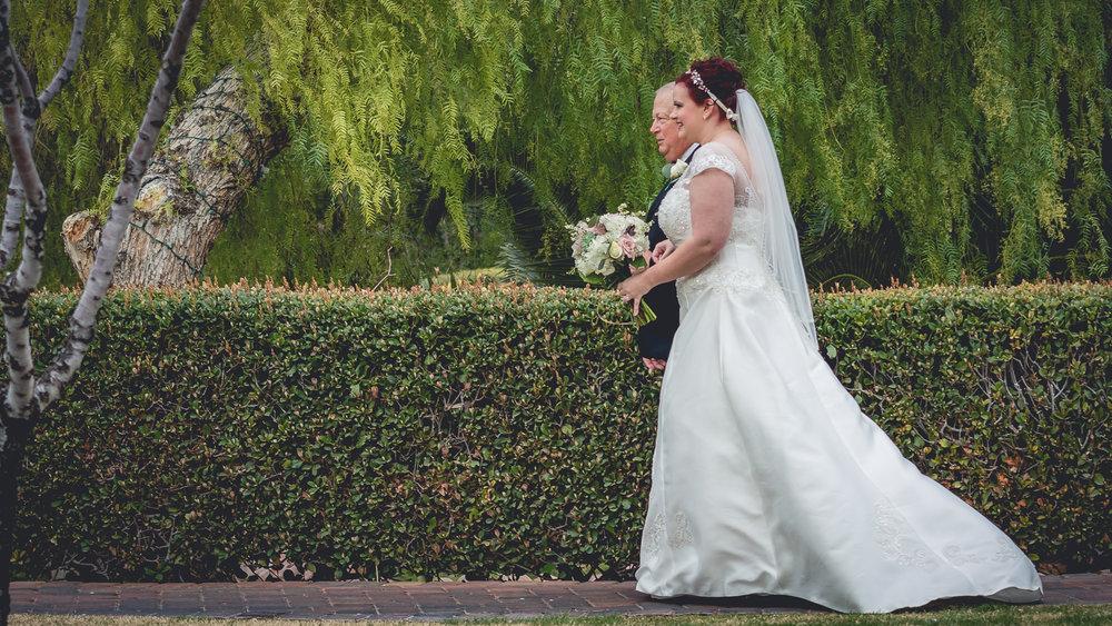 Janssen-Wedding-5.jpg