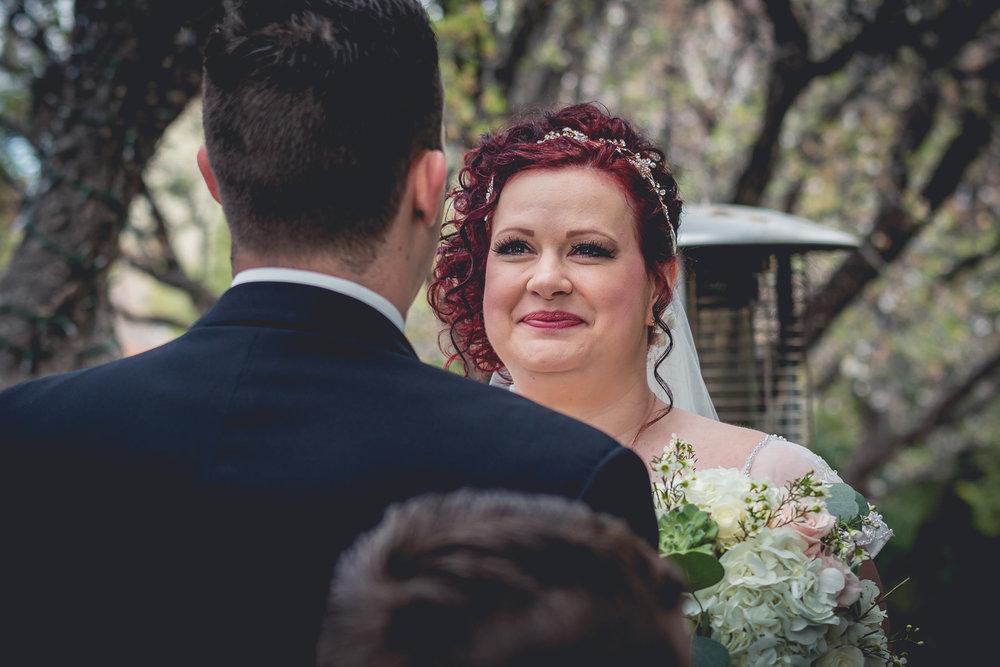 Janssen-Wedding-8.jpg