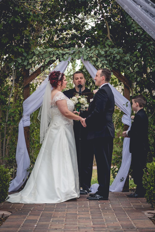 Janssen-Wedding-9.jpg