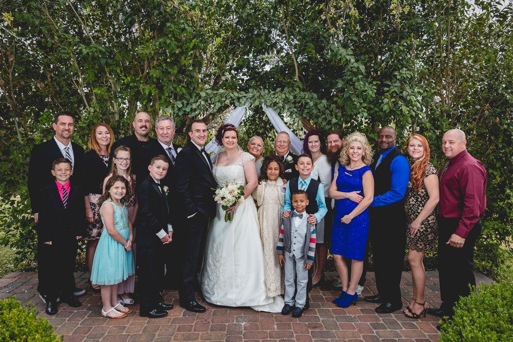 Janssen-Wedding-12.jpg