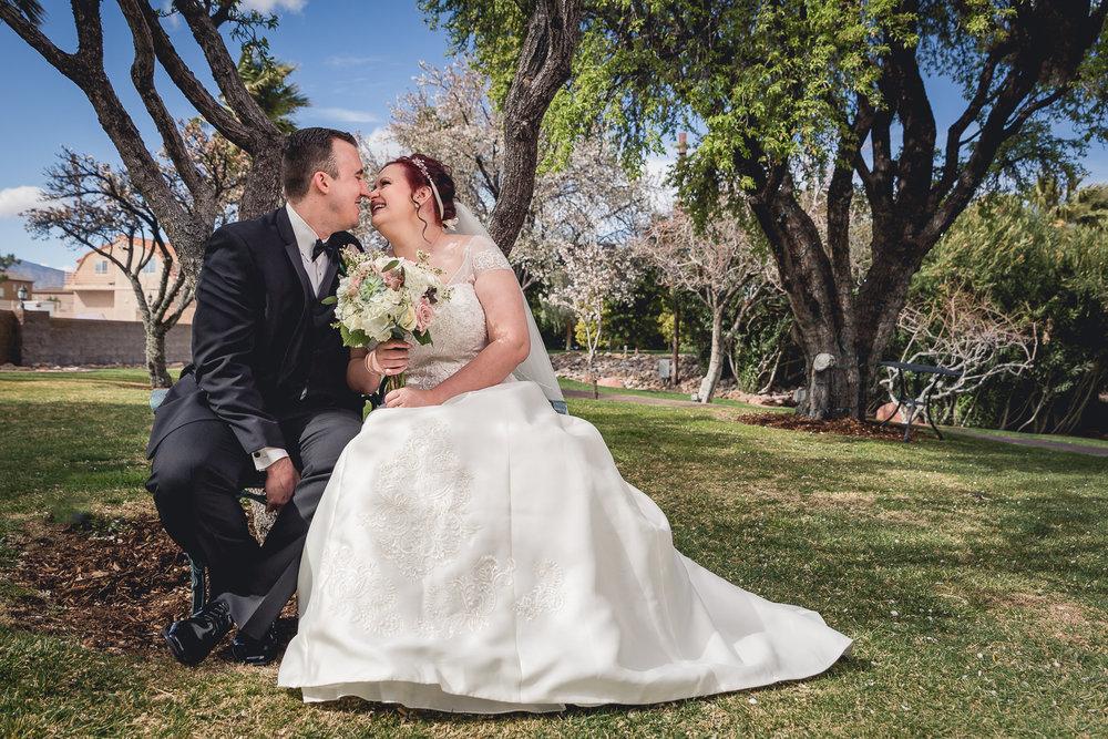 Janssen-Wedding-13.jpg