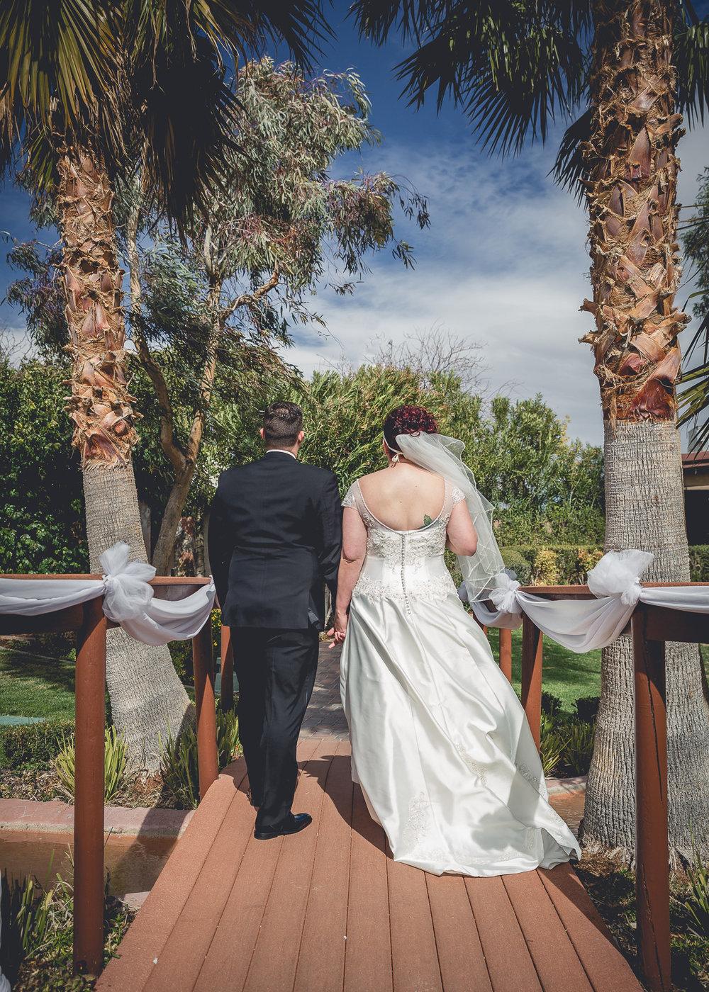 Janssen-Wedding-17.jpg