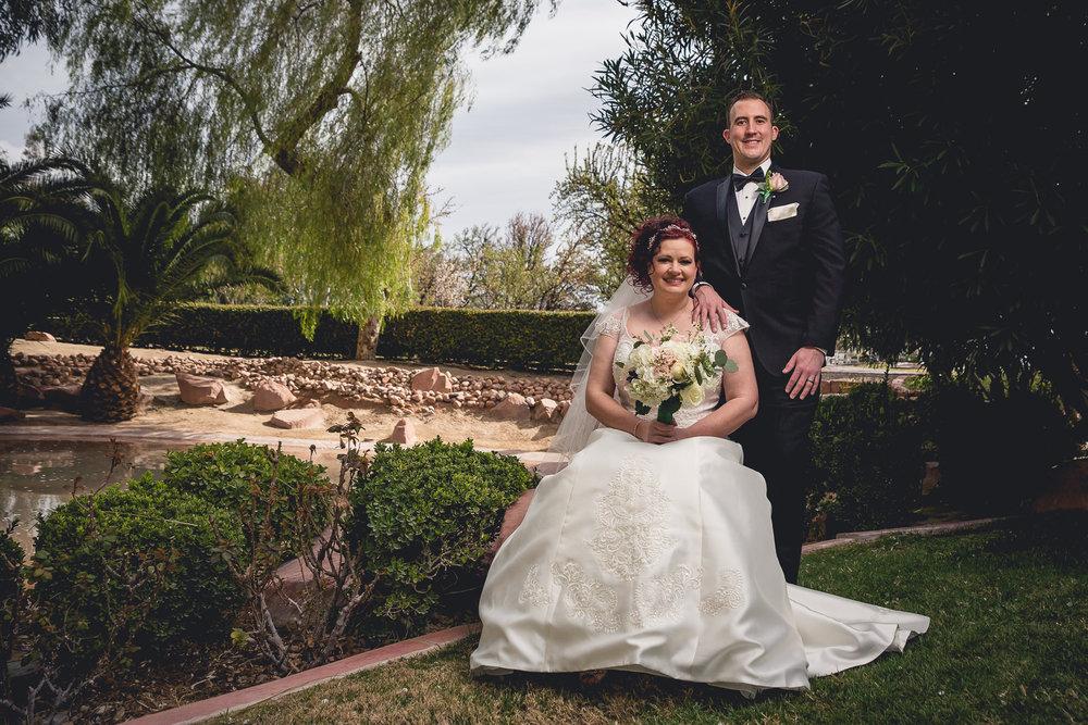Janssen-Wedding-18.jpg