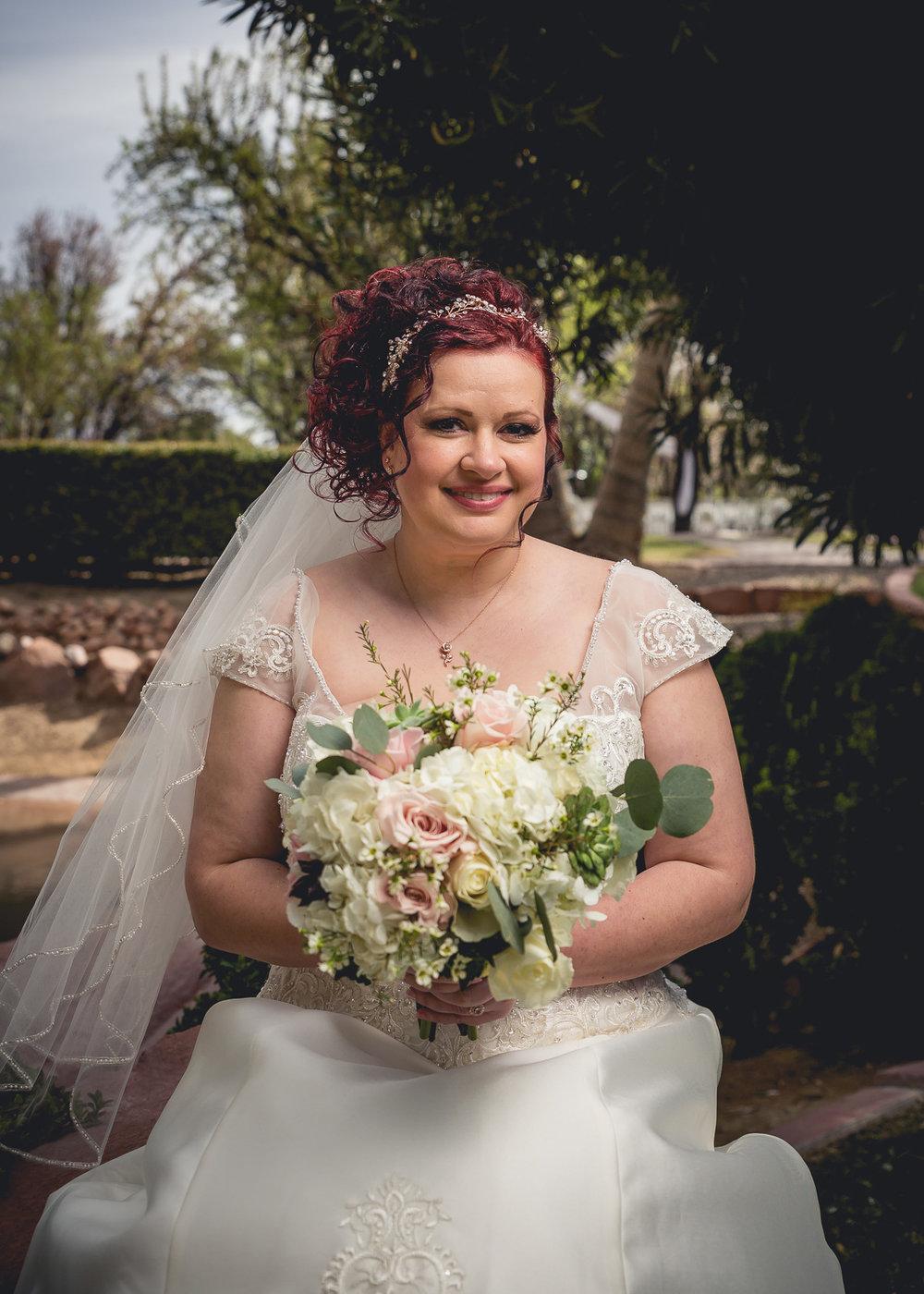 Janssen-Wedding-19.jpg