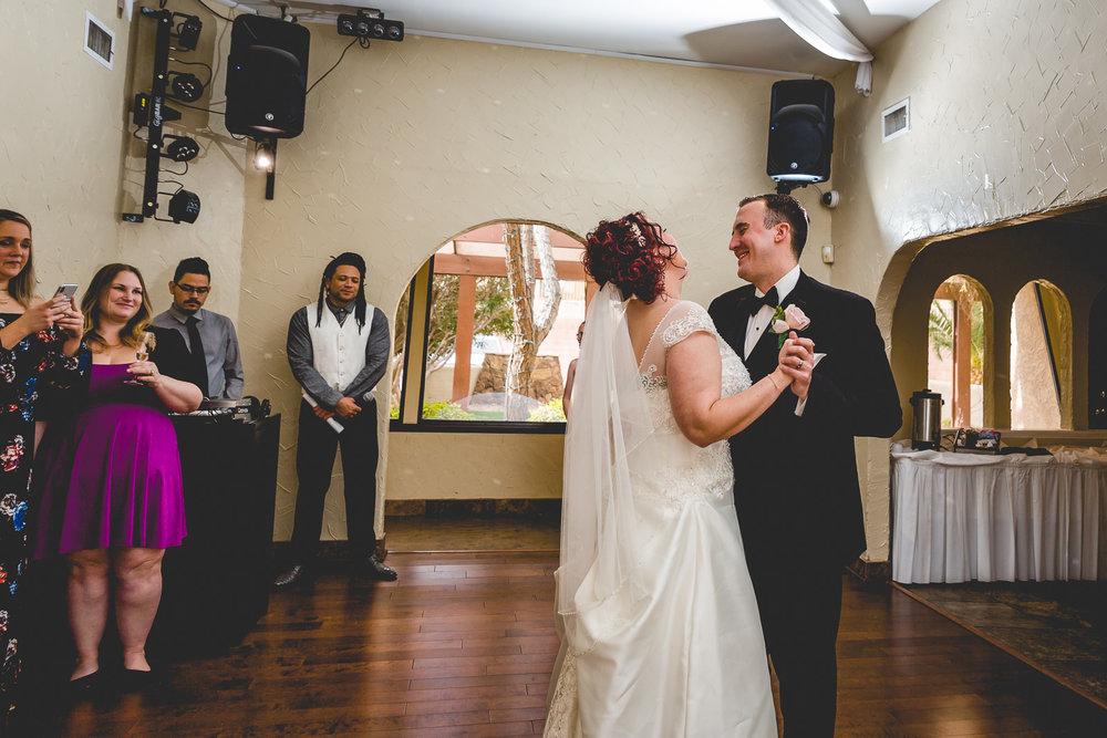 Janssen-Wedding-21.jpg