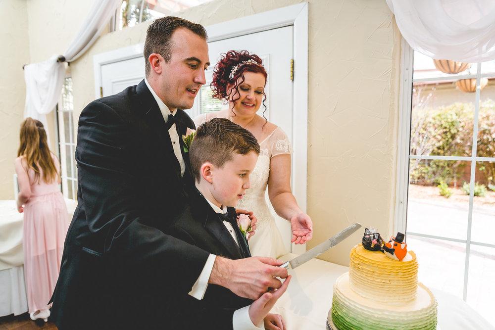 Janssen-Wedding-23.jpg