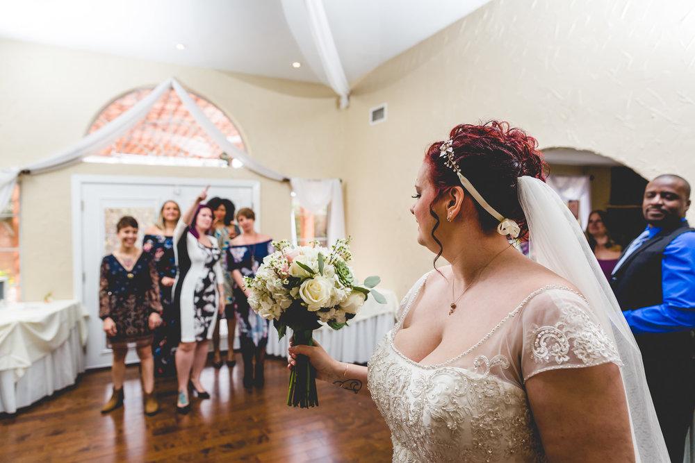 Janssen-Wedding-24.jpg